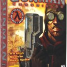 Gunman Chronicles [PC Game]
