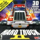 Hard Truck II [PC Game]