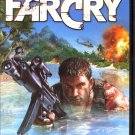 Far Cry [DVD-ROM] [PC Game]