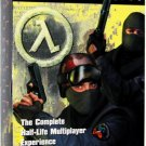 Half-Life: Counter-Strike [PC Game]