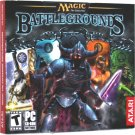 Magic: The Gathering - Battlegrounds [PC Game]