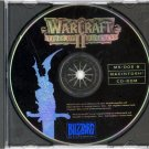 WarCraft II: Tides of Darkness [PC/Mac Game]