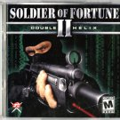 Soldier of Fortune II: Double Helix [PC Game]