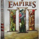 Age of Empires III [PC Game]