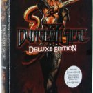 Dungeon Siege II: Deluxe Edition [PC Game]