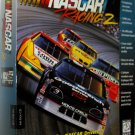 NASCAR Racing 2 [PC Game]