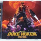 Duke Nukem 3D [PC Game]