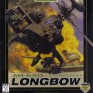 AH-64D Longbow: Limited Edition [CD-ROM Classics] [PC Game]