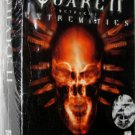 Quake II: Netpack 1: Extremities [PC Game]