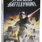Star Wars: Battlefront [PC Game]