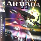 Star Trek: Armada II [PC Game]