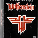 Return to Castle Wolfenstein [PC Game]