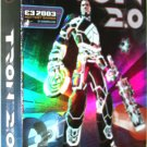 TRON 2.0 [PC Game]