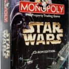Monopoly Star Wars [PC Game]