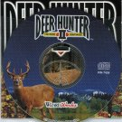 Deer Hunter II: The Hunt Continues! [PC Game]