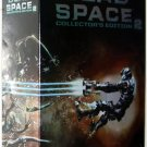 Dead Space 2: Collector's Edition [PC Game]