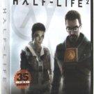 Half-Life 2 [Includes Half-Life Deathmatch] [PC Game]