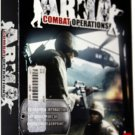 ArmA: Combat Operations [PC Game]