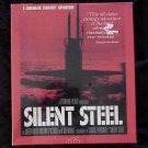 Silent Steel [PC Game]