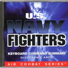 U.S. Navy Fighters [PC Game]