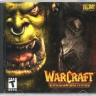 World of Warcraft: Battle Chest [Hybrid PC/Mac Game]
