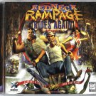 Redneck Rampage Rides Again: Arkansas [PC Game]