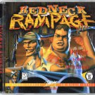 Redneck Rampage [Jewel Case] [PC Game]