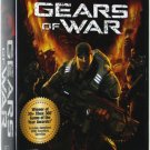 Gears of War for Windows [PC Game]