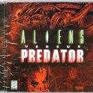 Aliens Versus Predator [PC Game]