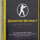 Counter-Strike 1 Anthology [PC Game]