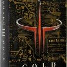 Quake III: Gold [Hybrid PC/Mac Game]