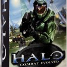 Halo: Combat Evolved [PC Game]