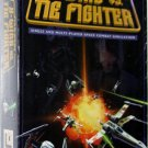 Star Wars: X-Wing vs. TIE Fighter [PC Game]