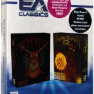 Dungeon Keeper/Magic Carpet 2 [Classics] [PC Game]