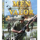 Men of Valor [PC Game]