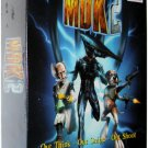 MDK 2 [PC Game]