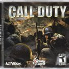 Call of Duty [Jewel Case] [PC Game]