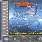 Battle Arena Toshinden 2 [PC Game]