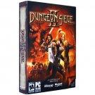 Dungeon Siege II [PC Game]