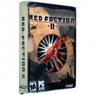 Red Faction II [PC Game]