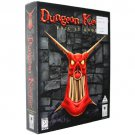 Dungeon Keeper [PC Game]