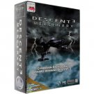 Descent 3: Mercenary [PC Game]