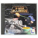Star Wars: X-Wing Alliance [Classics] [PC Game]