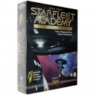 Star Trek: Starfleet Academy - Chekov's Lost Missions [PC Game]