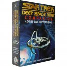 Star Trek: Deep Space Nine Companion [PC/Mac Game]