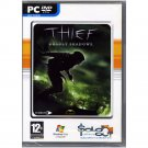 Thief 3: Deadly Shadows [PC Game]