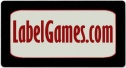LabelGames.com