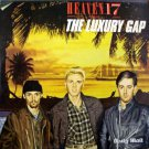 Heaven 17 - The Luxury Gap (Daily Mail promo CD album)