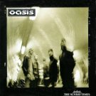 Oasis - Heathen Chemistry* (promo CD sampler)