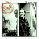 Ray Davies - Working Man's Café (lead singer-songwriter of The Kinks. Sunday Times promo CD album)